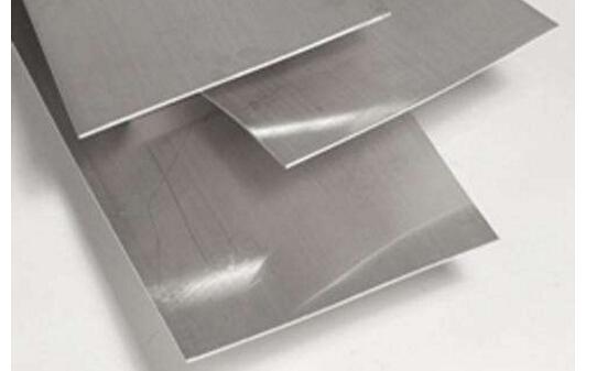 镁合金材料