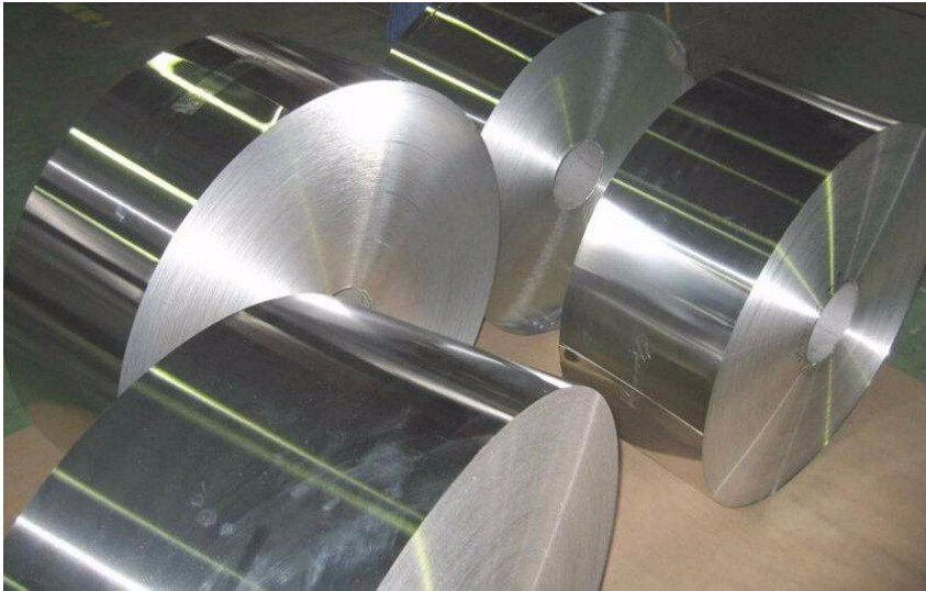 几内亚铝金属材料矿产资源多国参与竞争开发