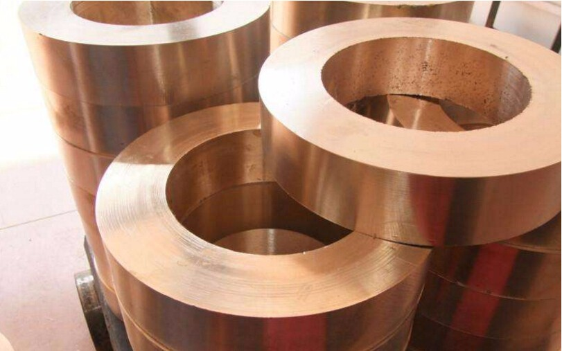 Copper Metal Materials Market Analysis Demand is Strong, Prices are Expected to Continue to Rise