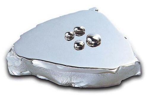 非晶合金材料