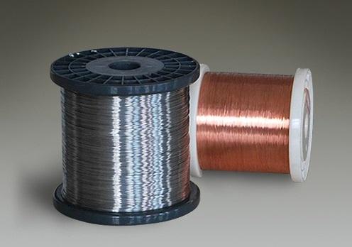 nexteck copper wires.jpg