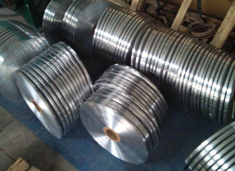 钒金属材料和钛合金材料